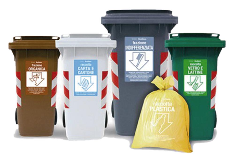 Marsala, Il consiglio comunale diminuisce la tassa rifiuti