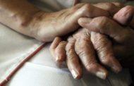 Alzheimer, scoperti il meccanismo che blocca la memoria e un nuovo anticorpo