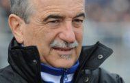 Carattere ribelle e una vita in panchina: il calcio dà l'addio a Mondonico