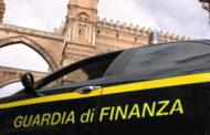 Guardia di Finanza di palermo: l'INPS continuava a pagare dal 2010 una pensione alla madre defunta