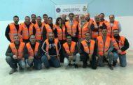 Salemi, costituito il Gruppo comunale di protezione civile