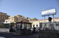 Ragazza muore per morbillo a Catania
