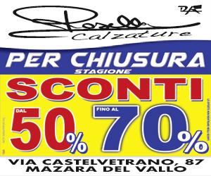 Rosella Calzature