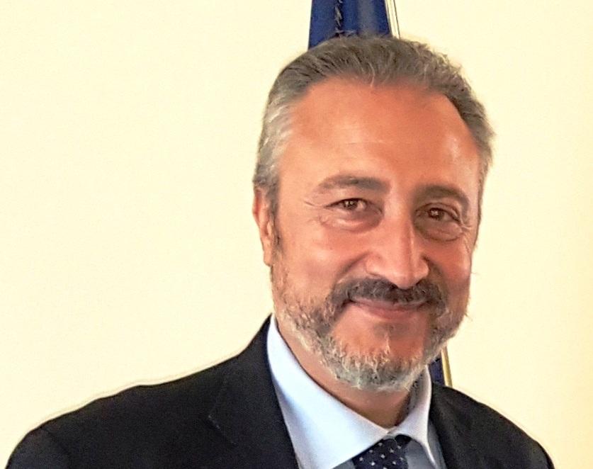 Ruggirello: «A Marsala ripartiamo dal dialogo»