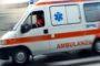 Roma, tentano truffa dello specchietto per intascare 100 euro: denunciati due italiani
