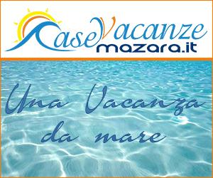 Case Vacanze Mazara