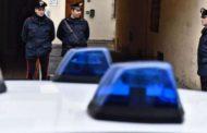 Terrorismo, blitz dei carabinieri del Ros: fermato cittadino marocchino a Cuneo