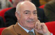 Mazara, cordoglio per la scomparsa dell'ex Sindaco Giovanni D'Alfio