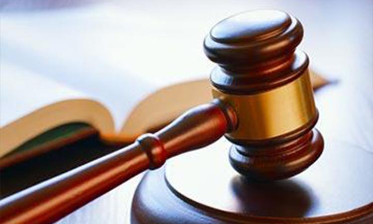 Non multarono il figlio di un poliziotto, assolti due carabinieri di Mazara