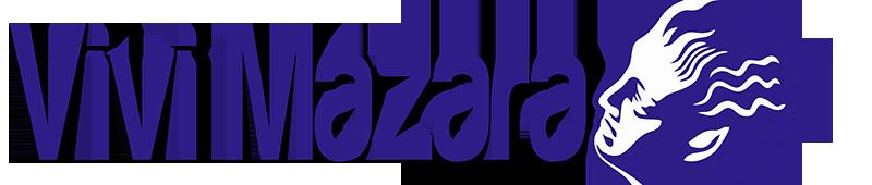 Vivi Mazara