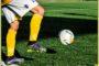 Calcio Eccellenza: (27° Giornata) le decisioni del Giudice Sportivo
