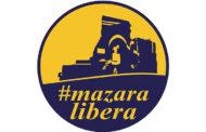 Mazara, #Mazaralibera presenta interrogazione sul pagamento fatture a librerie scolastiche