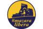 Mazara, approvata la delibera sulle misure correttive al rendiconto