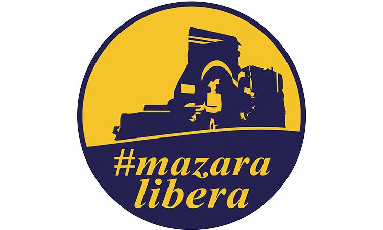 Mazara, nasce il gruppo consiliare #mazaralibera