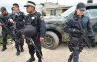 Messico: ucciso broker italiano, il corpo in un sacco di plastica