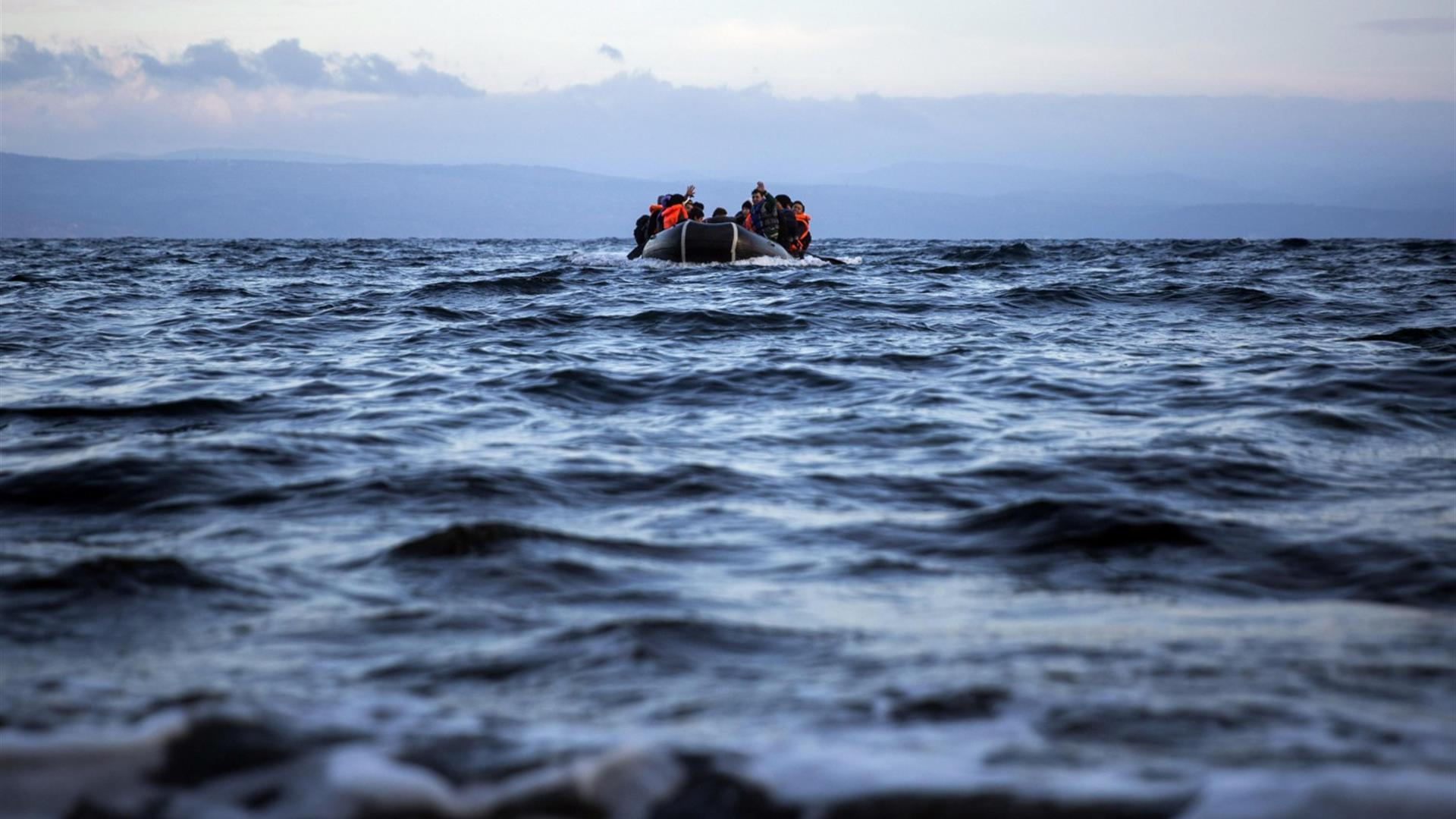 Migranti: calo degli sbarchi del 75% nel 2018