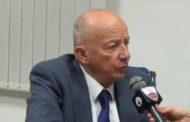 Morace lascia presidenza Trapani Calcio