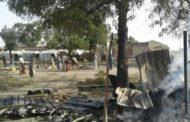 Nigeria, 4 ragazzine usate come kamikaze: 5 morti, 13 feriti
