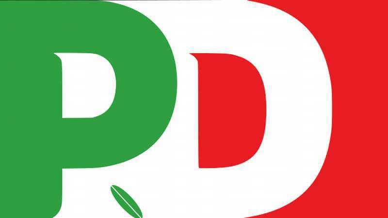 Mazara. scomparsa D'alfio, cordoglio del Partito Democratico
