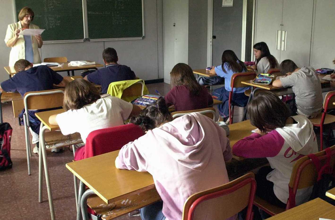 """Scuola, penalizzati i docenti siciliani, Musumeci: """"Apriremo dialogo con il governo nazionale"""""""