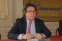 "Mazara, all'Istituto ""Francesco Ferrara"" campagna prevenzione droghe"
