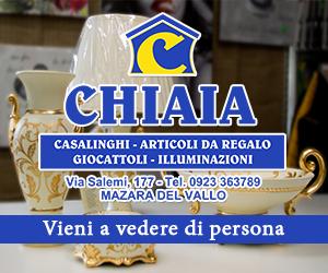Chiaia