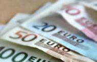 False buste paga, da luglio stop agli stipendi in contanti. Lo stipendio arriverà solo attraverso le banche