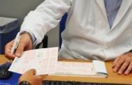 ASP Trapani: Da martedì esenzione ticket per reddito/età on line o agli sportelli