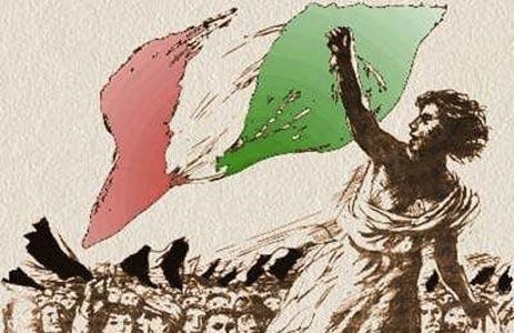 25 Aprile, come mai festeggiamo oggi la Liberazione?