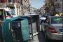 Portuali, dal 3 al 5 maggio sciopero di 72 ore in Sicilia