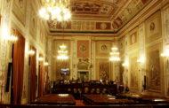 Sicilia: commissione Ars approva manovra. Contrari M5s e Pd