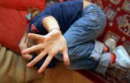 Abusa per anni di una minore disabile: arrestato impiegato comunale