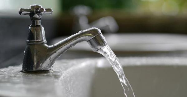 Mazara, ripristinata l'erogazione idrica nella zona Makara. Nel caso di blocco delle prese idriche interviene il Comune
