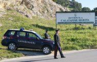 Un mazarese e un catanese evadono da una comunità di Calatafimi. Arrestati