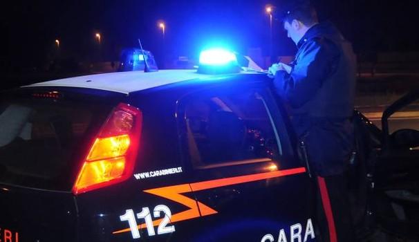 Mazara, denunciato giovane sorpreso alla guida della propria auto sotto l'influenza dell'alcol