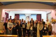 Marsala, La famiglia Roccaforte ha donato un altro defibrillatore in memoria del figlio Salvatore