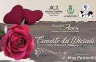 Mazara, venerdi 13 aprile l'evento