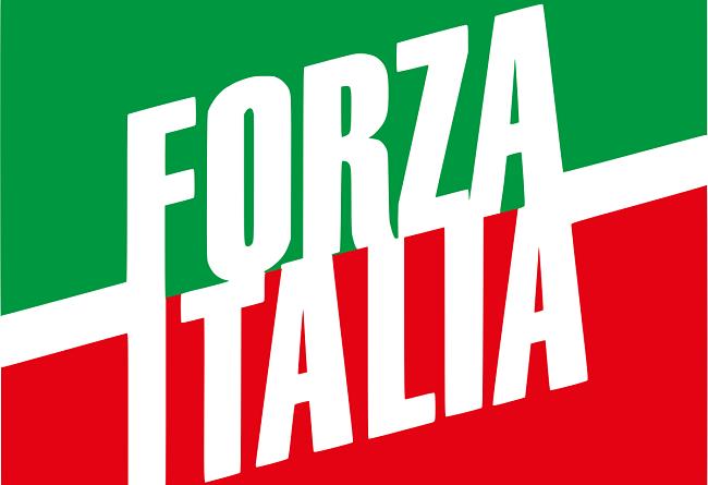 Forza Italia, Peppe Parrino esprime soddisfazione per la nomina di Toni Scilla a coordinatore della provincia di Trapani