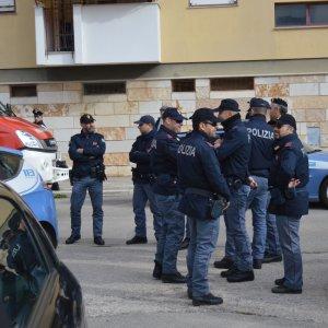 Gela, colpo al clan mafioso Rinzivillo: dieci arresti