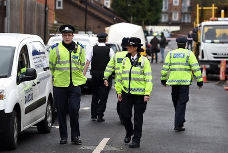 Gb: ancora accoltellamenti a Londra, due morti e un ferito