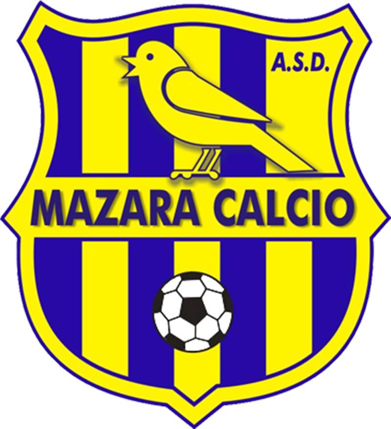 MAZARA CALCIO: interrotti i rapporti con i calciatori Dolenti e Russello