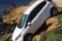 Continuano le scosse di terremoto nell'area sismica di Salaparuta