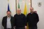 """Mazara, Dalla sinergia tra la FIDAPA BPW Italy e l'Associazione Musica Insieme, nasce l'evento """"Innanzitutto l'amore"""""""