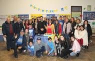 Mazara, Parrocchia Sacro Cuore in Santa Maria di Gesù, conclusa la festa dei 150 anni dell'associazione