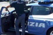 Castelvetrano, maltrattava bambini della Scuola dell'infanzia, sospesa maestra