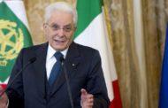 Consultazioni, al Quirinale gli incontri clou: Martina, Berlusconi e Salvini oggi da Mattarella