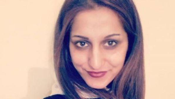 Brescia, pakistana uccisa perché voleva sposare un italiano. Sgozzata dai parenti. Arrestati il padre ed il fratello