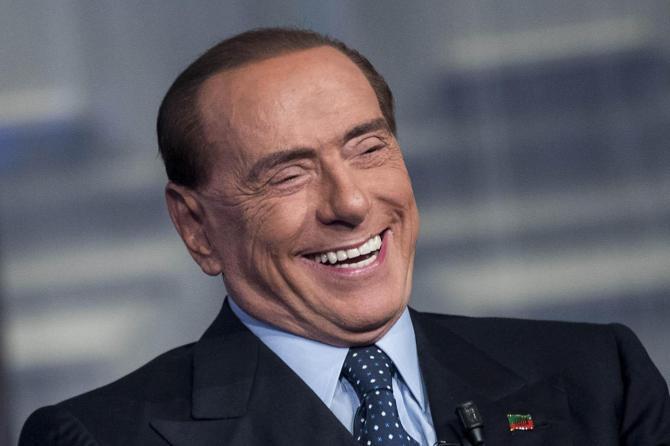 Governo, Berlusconi: sì a un governo di minoranza di centrodestra, troveremo consensi