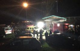 Notte d'angoscia per la scomparsa di due gemelline di 4 anni, Elisabetta e Adele Micco