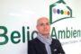 CGIL, Lavoro: Cresce la disoccupazione in provincia di Trapani, i disoccupati sono 36 mila